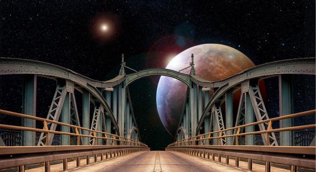 bridge-2986384_1280